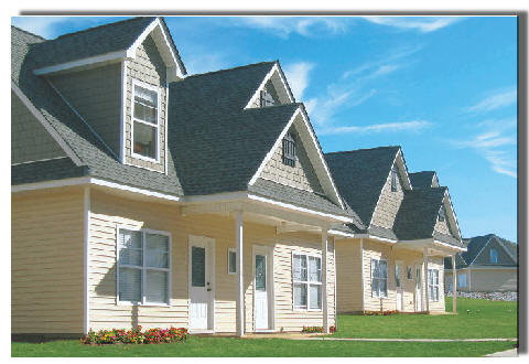 Now Available One Bedroom Private Suites Two Thru Six Bedroom Houses