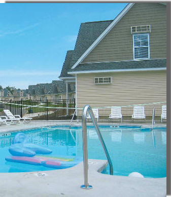 The Groves At Clemson Is A Private Student Community With Large Yards.  Enjoy 1 4 Kitchens, 2 Living/study Areas, Extra Storage And Much More!